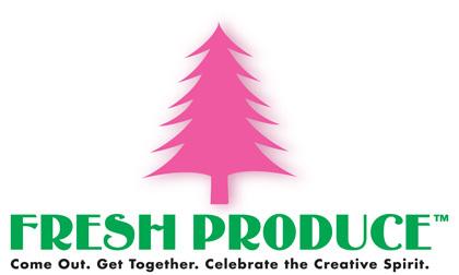 FreshProduce_logotype.jpg